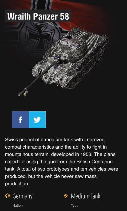 Octubre en WoT Console - Pesadillas en forma de carro de combate IMG_20180929_110613