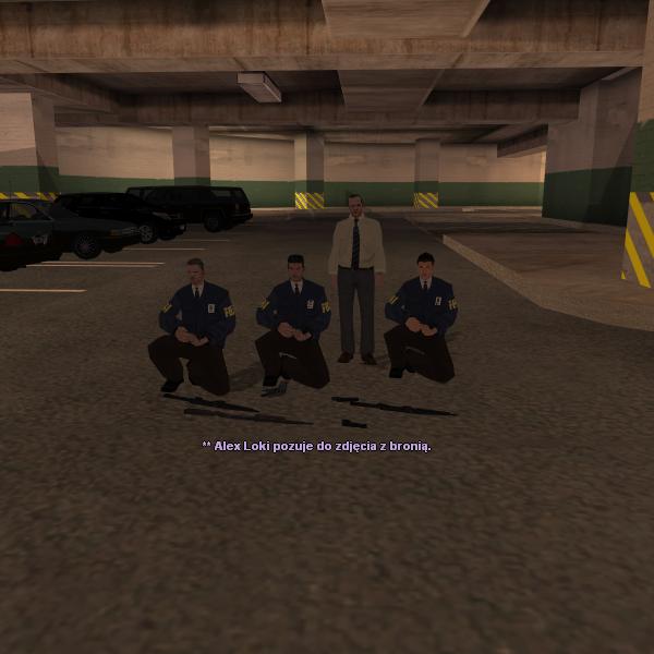 fbi4.png