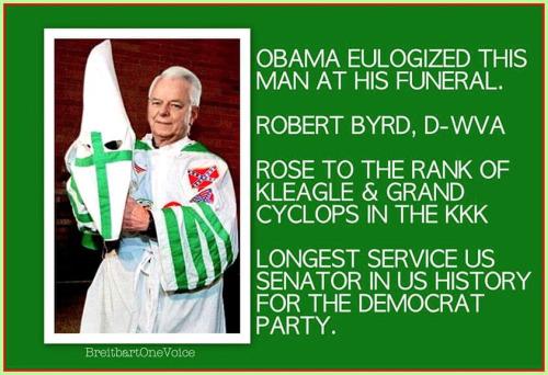 https://cdn.discordapp.com/attachments/372507611284766722/503568195811278848/Robert-Byrd-KKK-Democrat.png