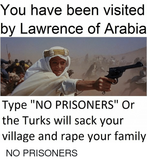 https://cdn.discordapp.com/attachments/372508286529961996/372645646383185922/you-have-bee-visi-ted-by-lawrence-of-arabia-type-13630619.png