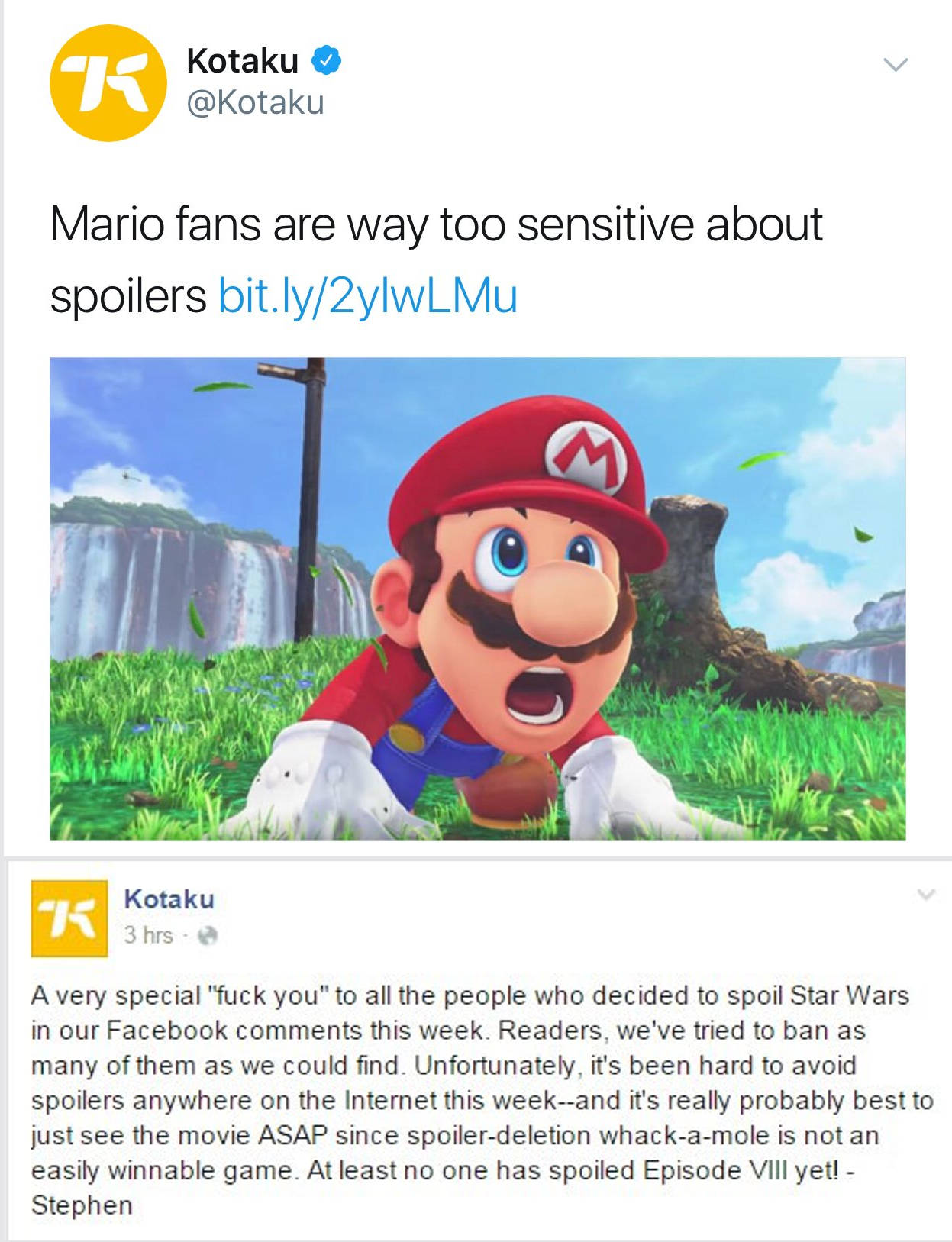 https://cdn.discordapp.com/attachments/372508286529961996/378370791269597195/kotaku-spoiler-karma.jpg
