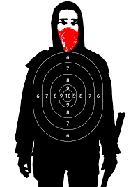 https://cdn.discordapp.com/attachments/372508286529961996/379951838948098048/target_antifa_silhouette.png
