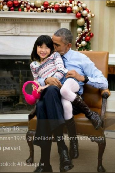 https://cdn.discordapp.com/attachments/372508286529961996/390639899751088128/obama-with-young-girl-on-lap1.jpg