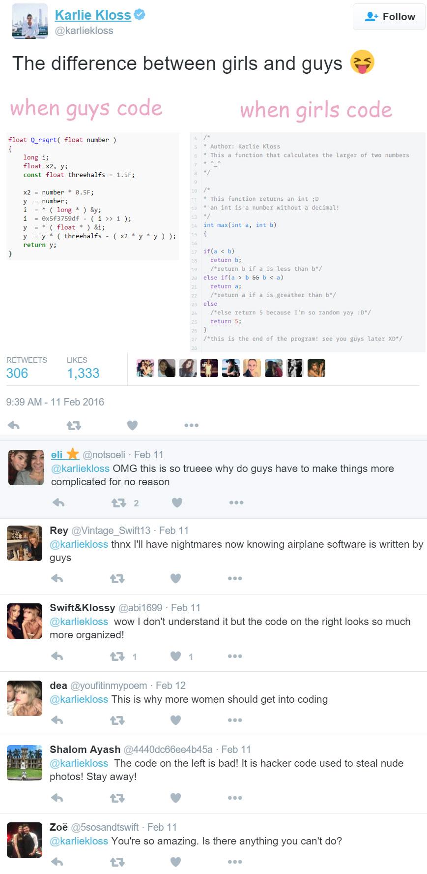 https://cdn.discordapp.com/attachments/372508286529961996/391742592070451212/difference-between-girls-and-guys-code.jpg