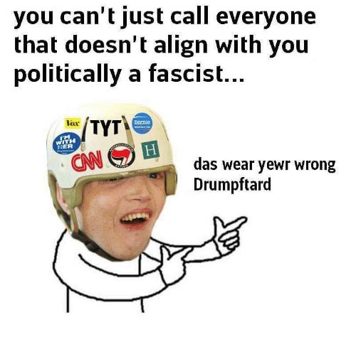 https://cdn.discordapp.com/attachments/372508286529961996/410234777904349186/wrong_kiddo-calling-peoplefascists.png