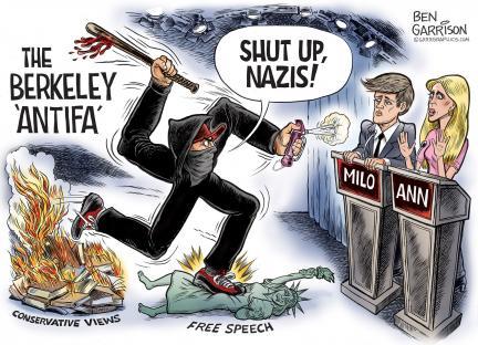 https://cdn.discordapp.com/attachments/372508286529961996/420701832701280266/nazi-antifa.jpg