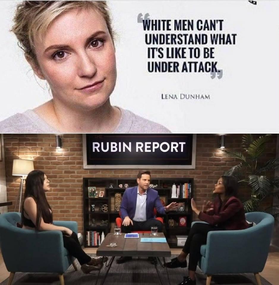 https://cdn.discordapp.com/attachments/372508286529961996/442835318572580864/dave_rubin_white-men_attacked.jpg