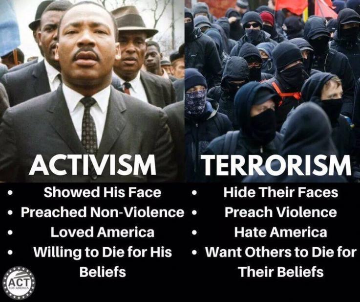 https://cdn.discordapp.com/attachments/372508286529961996/453297334105931788/activism-vs_terrorism.jpg