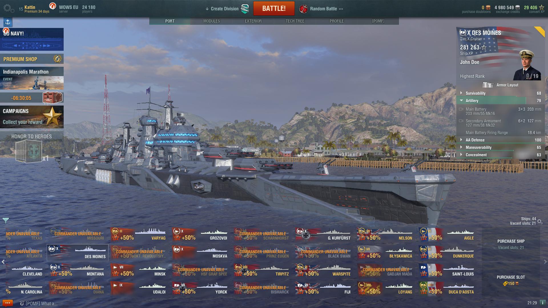 https://cdn.discordapp.com/attachments/372508286529961996/454367018192207895/World_of_Warships_Screenshot_2018.06.07_-_21.29.22.67.png