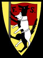 https://cdn.discordapp.com/attachments/372513679964635138/378051981601931275/150px-Fabian_Society_coat_of_arms.png