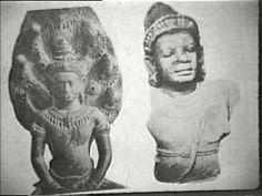 https://cdn.discordapp.com/attachments/372513679964635138/378301732389912576/09ed39ac7c1fc1bd02040d01cfd315de--black-buddha-african-diaspora.jpg