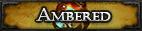 ambered2.jpg