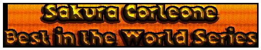 SSW Promos - Page 3 One_True_Logo_9