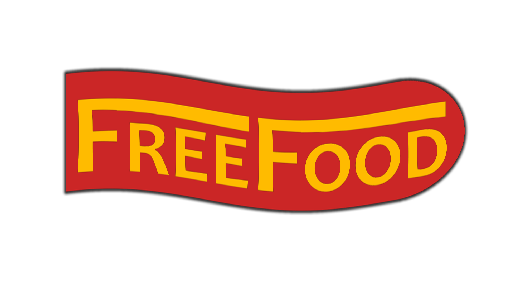 Free_Food.png