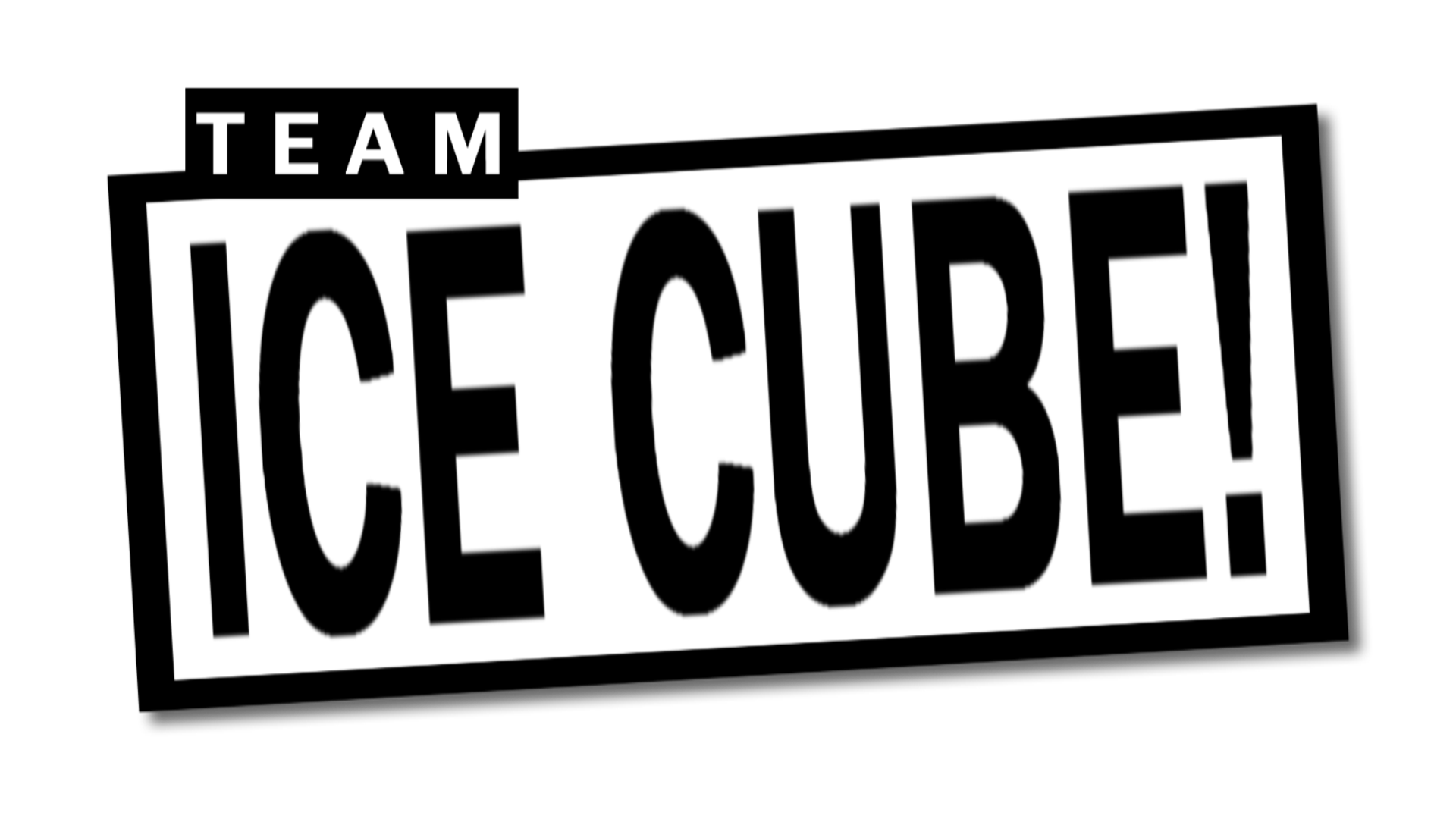 Team_Ice_Cube.png
