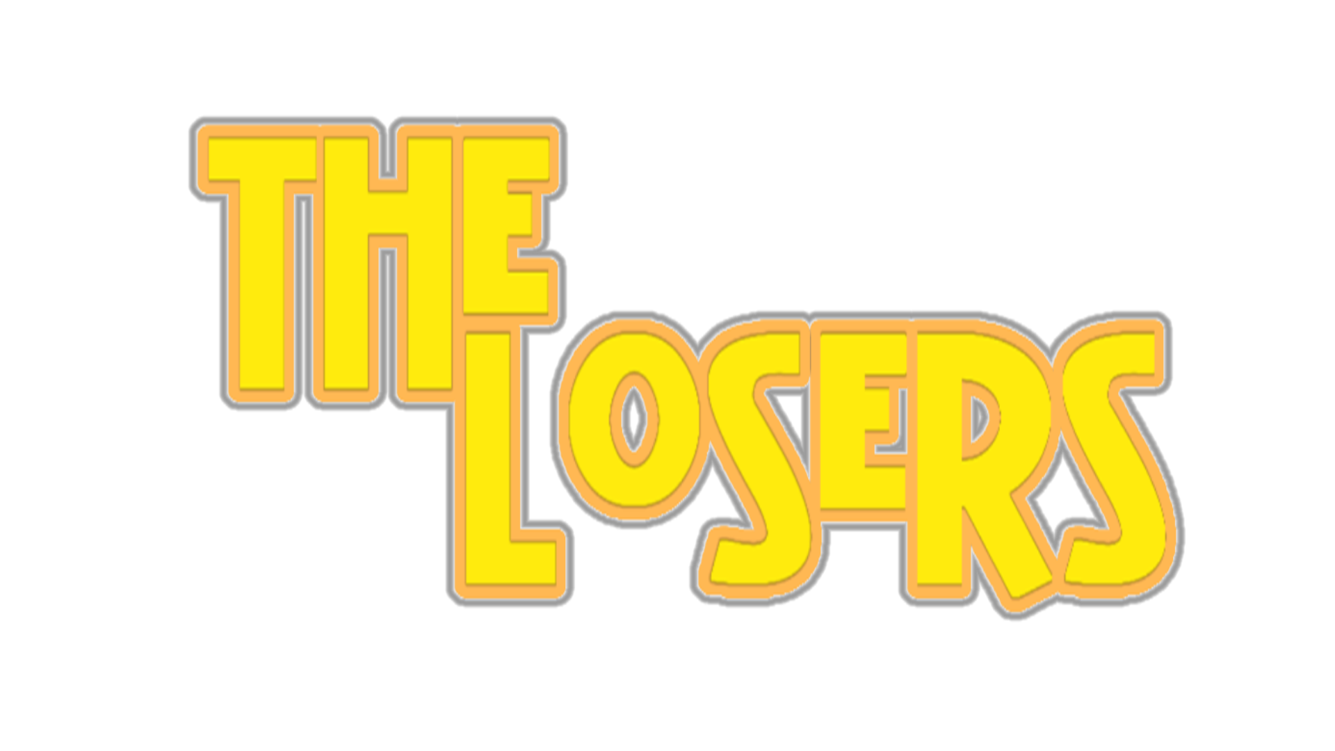 The_Losers.png