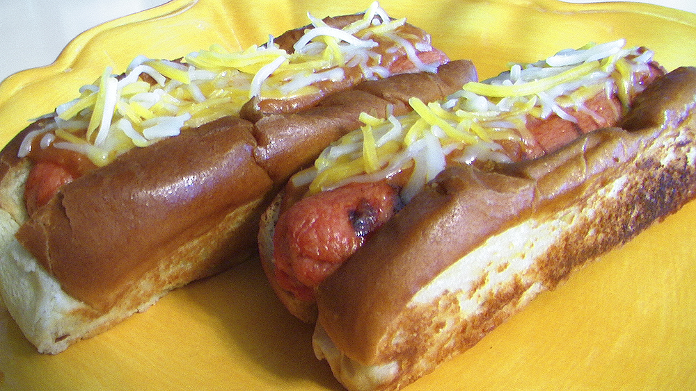 split-top-hot-dog-buns-recipe-easy-bbq-summer-toppings-relish-onions-ketchup-lunch2.png