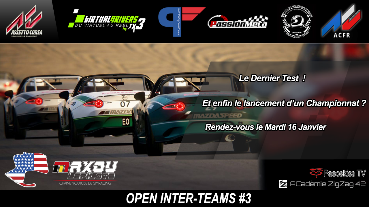 [ITT]Open Inter Team #2 Interteam_3_V1