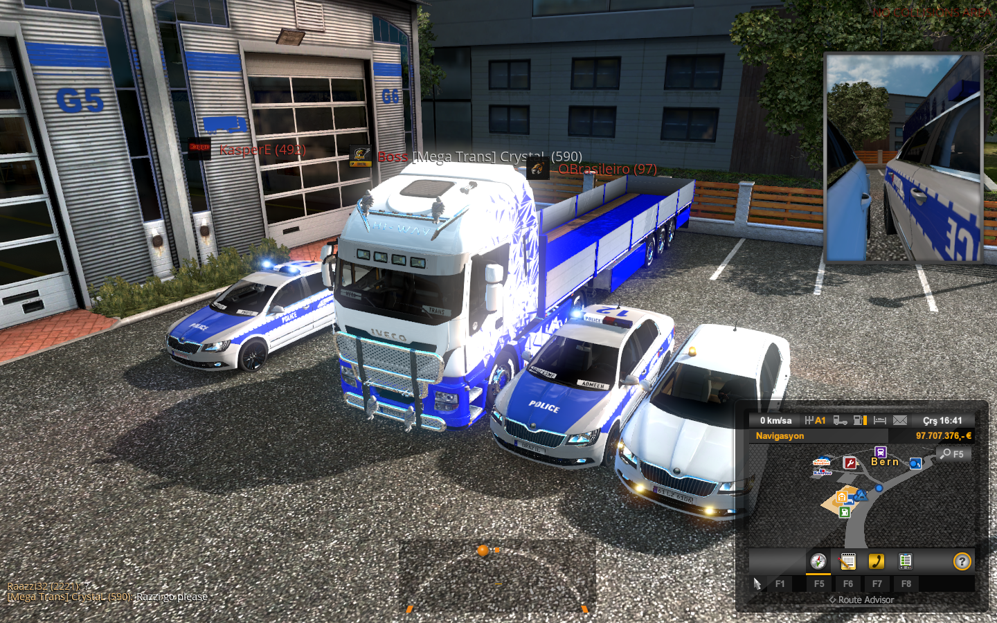 ets2_20190422_125426_00.png