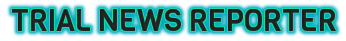 TrialNewsReporter.png