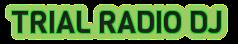 TrialRadioDJ.png