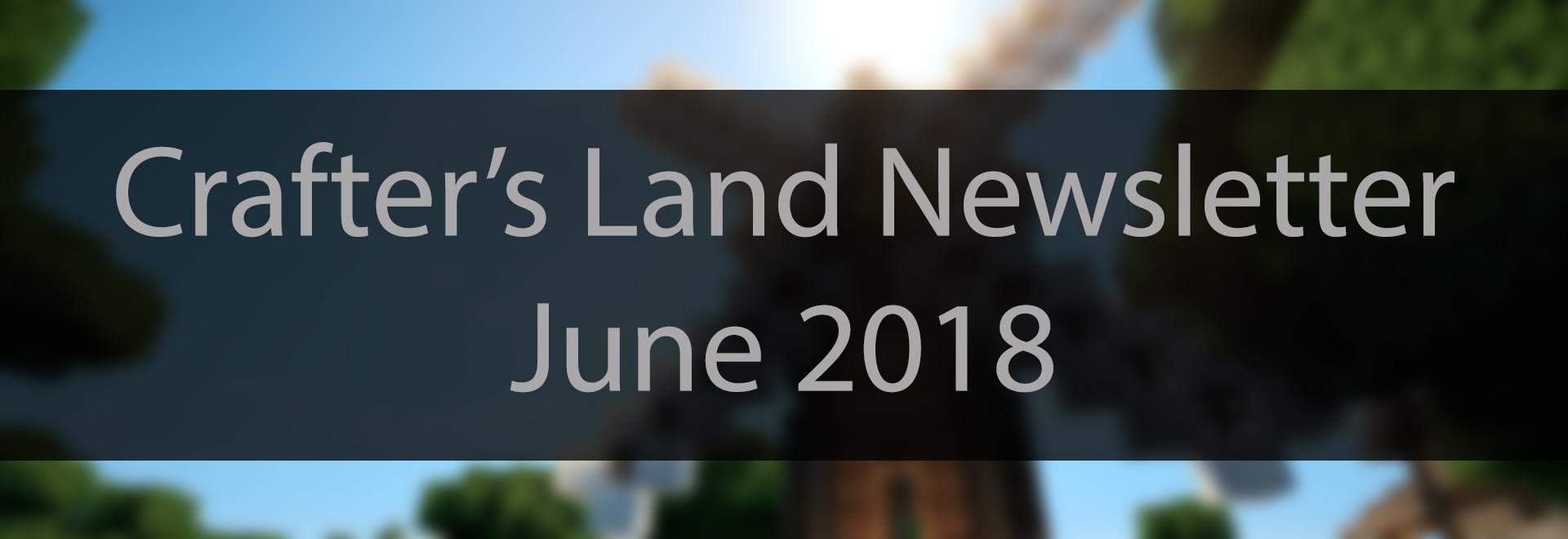 june-2018-newsletter_4.jpg