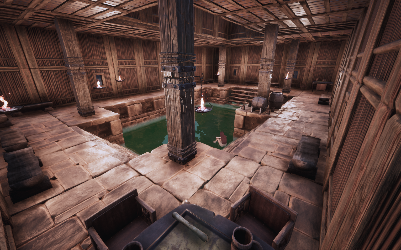 Conan_Exiles_Screenshot_2018.06.08_-_15.48.29.72.png