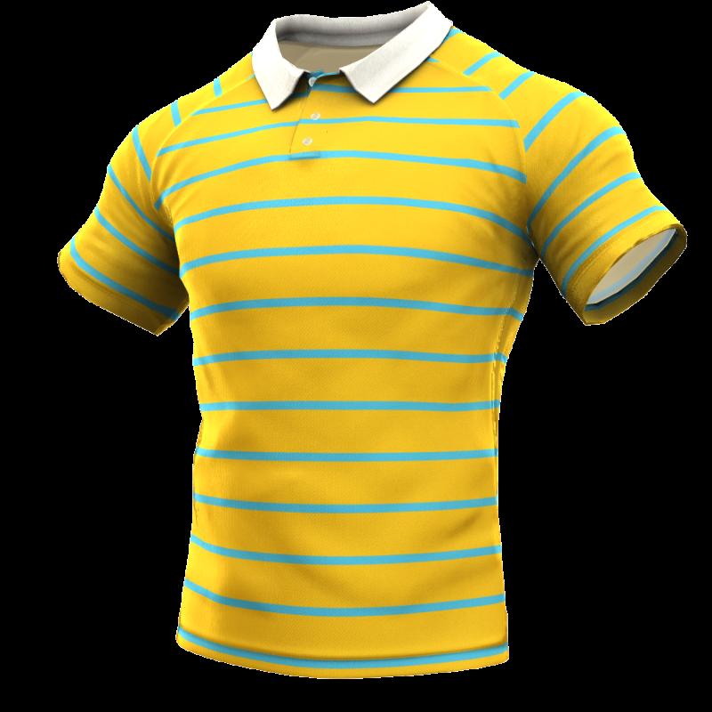 Goal_Keeper_Shirt.png