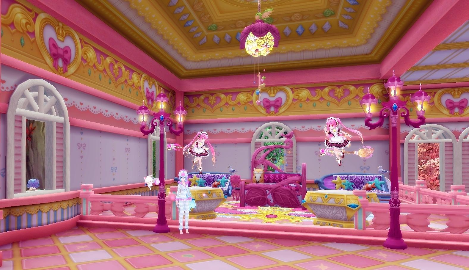 candyhousebedroom3.jpg