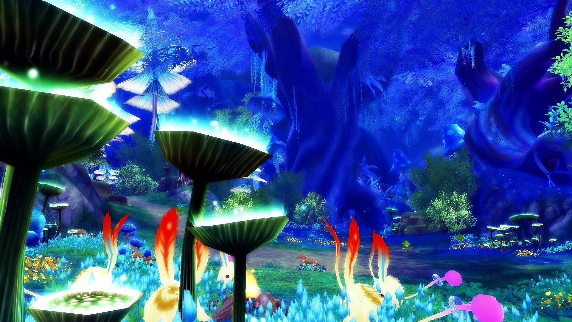 avatar8.jpg