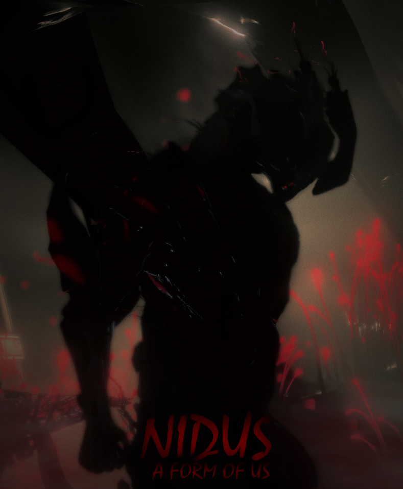 NIDUS.png