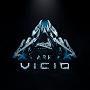 logo_90x90.png