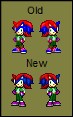 Splice The Hedgehog: RPG Fangame. - Page 63 Splice_Sprite_Update