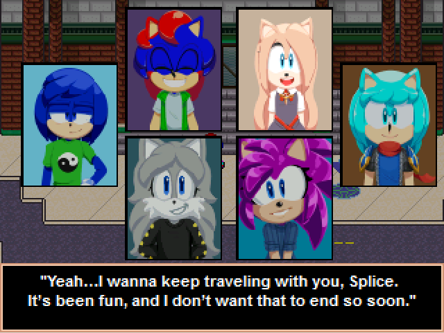 Splice The Hedgehog: RPG Fangame. - Page 66 Skit_Chapter_2