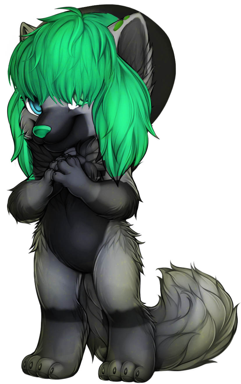 chemgas650_paintie_commission_png.png