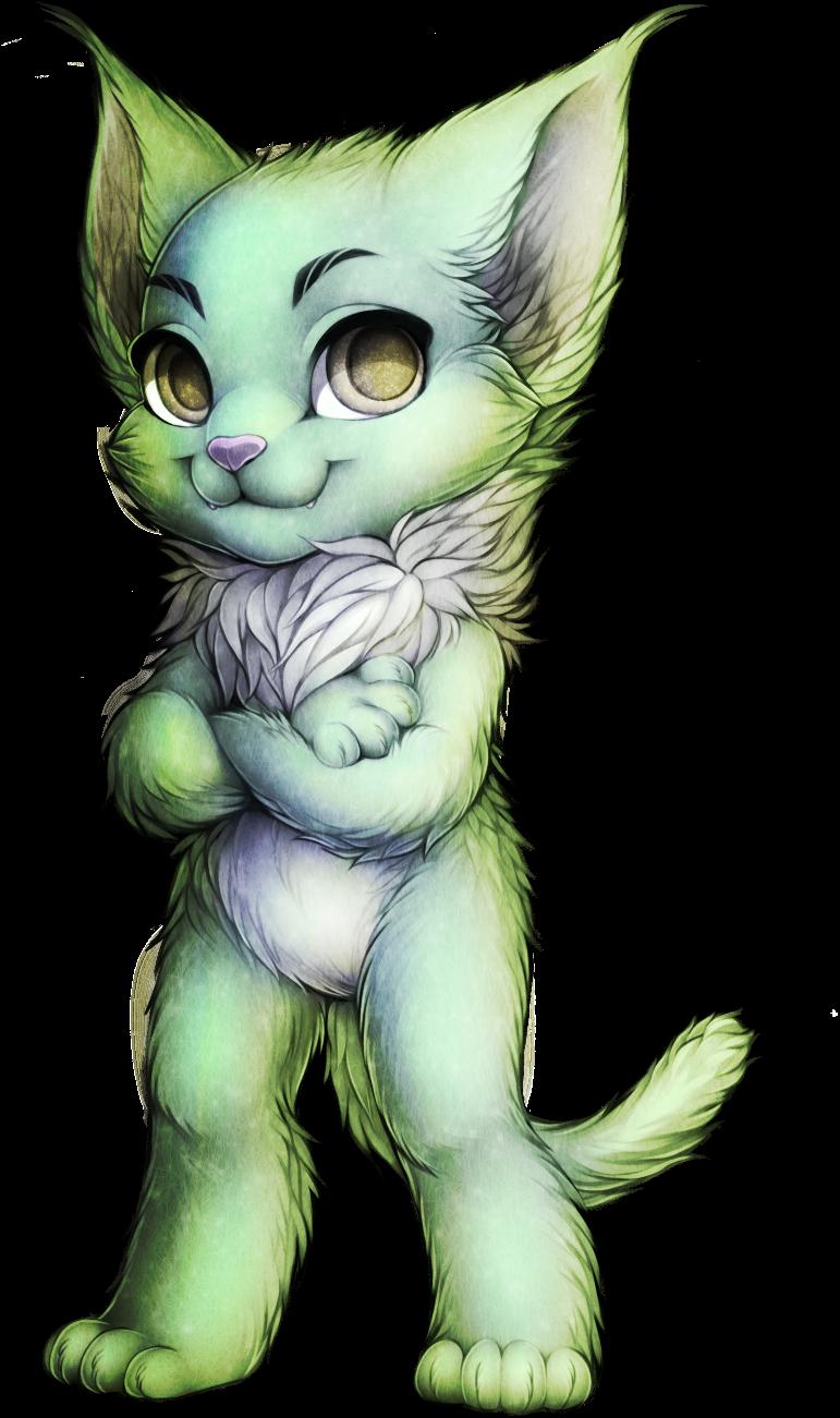 Moonboy_cat_commission_paintie_png.png