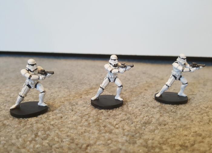 Stormtroopers1b.jpg