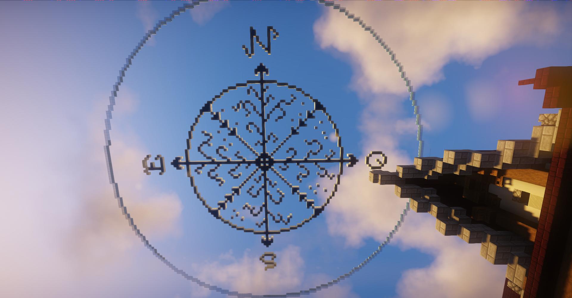 Villine_compass