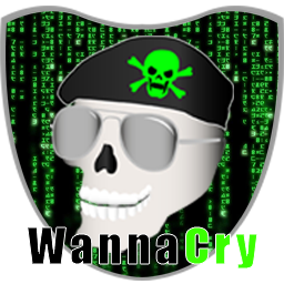 WannaCryLogo.png