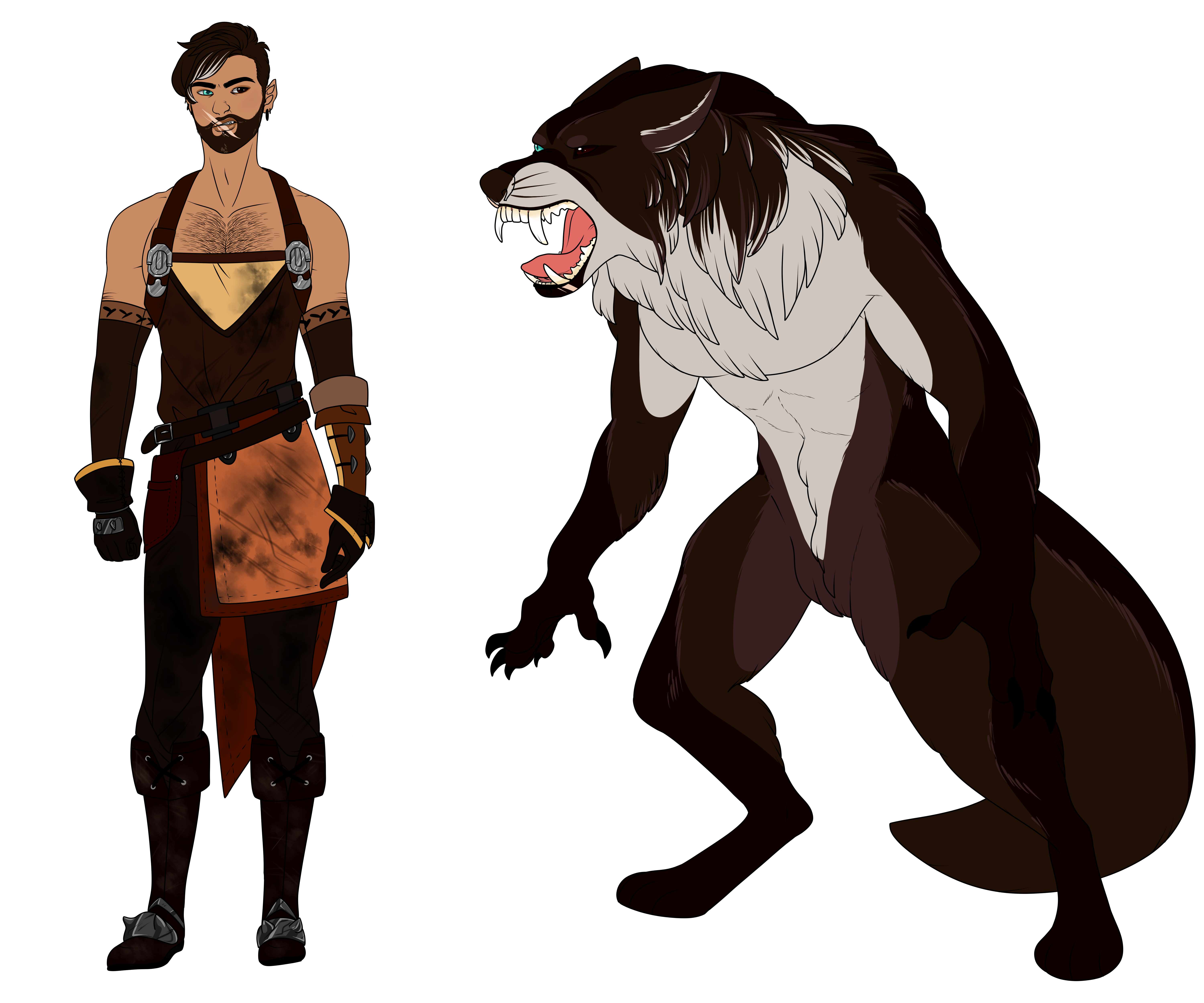 [Image: werewoof.png]