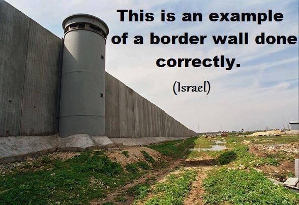 https://cdn.discordapp.com/attachments/377519739380957184/487992100412063756/israel-border-wall.jpg