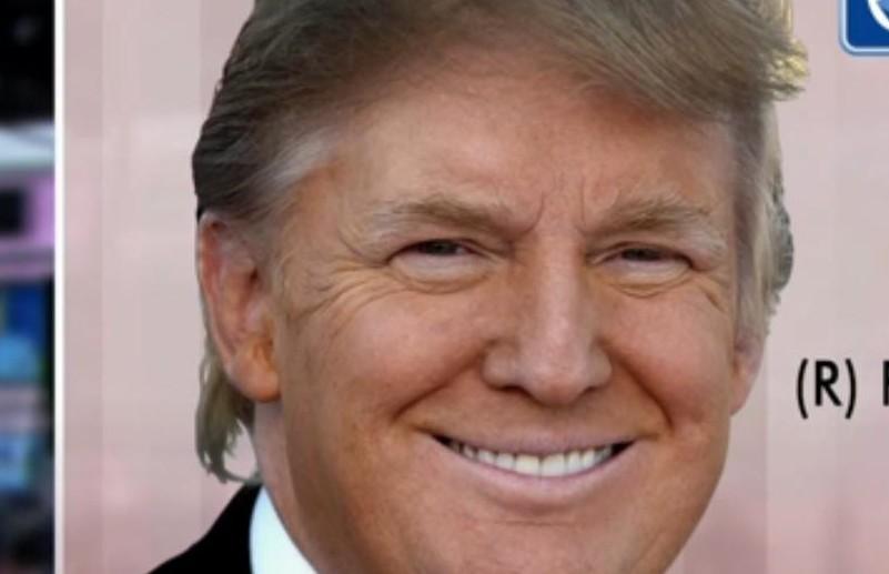 https://cdn.discordapp.com/attachments/377519739380957184/496340693674098719/Trump.jpg