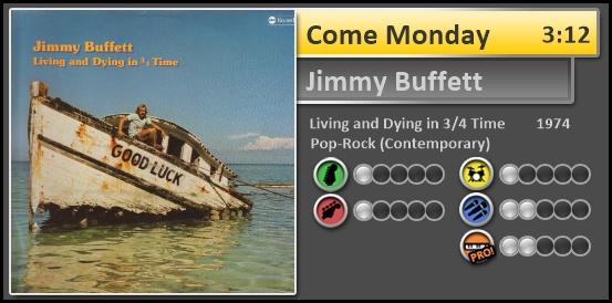 JimmyBuffettMondayv2_rb3con_visual.jpg