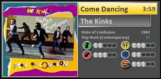 TheKinksComeDancingv3_rb3con_visual.jpg