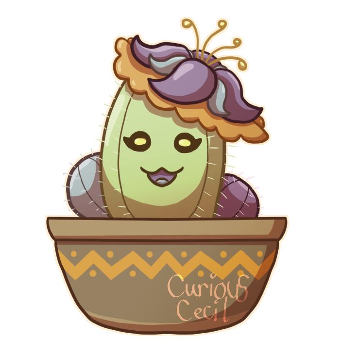 Alien_Cactus_cactus_form_v1_wm.png