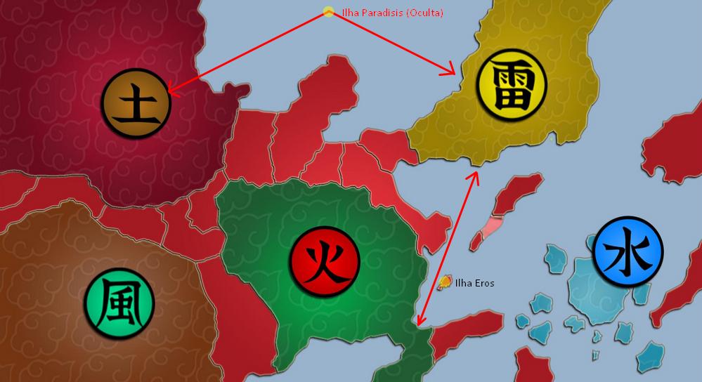 [Ato - Shiroshi e zoobike] A Morte têm olhos roxos. Screenshot_13