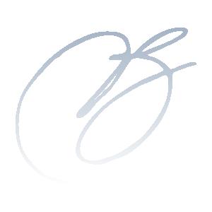 Logo BLOCLANG
