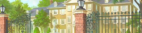 Demandes de logement et de lieu de travail  - Page 3 Unknown