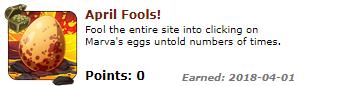 april_fools_2.png