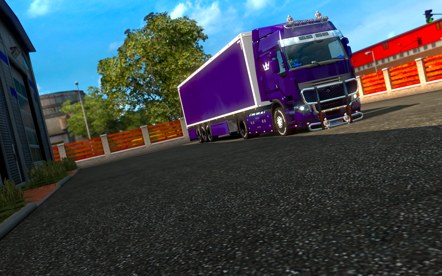 ets2_20181019_173728_00.png